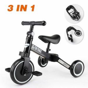 Besrey-3-in-1-balance-bike-and-kids-trike-for-1-6-years-old-kids-600x600