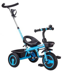 high-bounce-extra-tall-tricycle-768x881