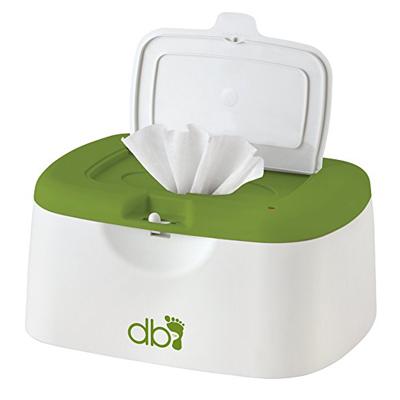 Dex-Products-Wipe-Warmer-Dual-Top-Heating