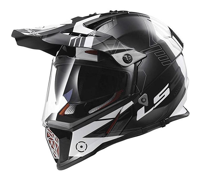 ls2-helmet-pioneer-with-sunshield