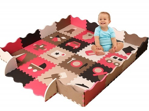 Baby-Foam-Play-Mat-with-Fence