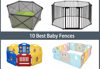 Best-Baby-play-Fences2