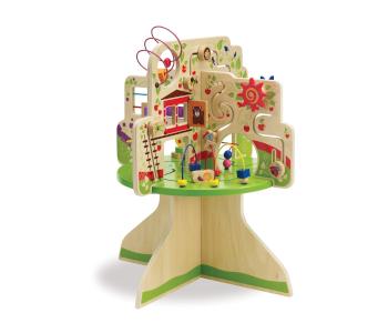 Manhattan-Toy-Tree-Toy-Adventure-Activity-Center