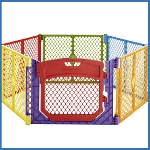 North-States-Superyard-Colorplay-Ultimate-Playard