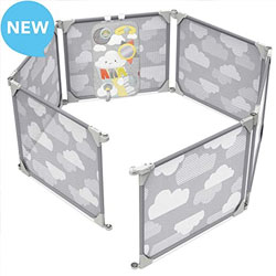Skip-Hop-Baby-Playard-Expandable-Playpen-Enclosure-Silver-Lining-Cloud_big_07