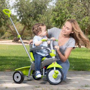 Smartrike-babay-tricycle-in-green-600x600