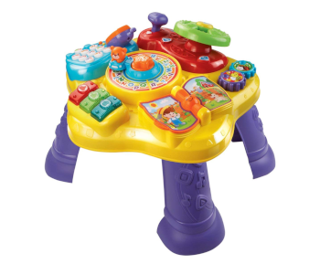 VTech-Magic-Star-Learning-Table