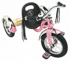 retero-style-sachwinn-bike-1140x994