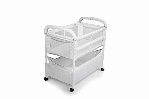 Arm's Reach Concepts Co-Sleeper Bassinet