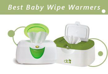 Best Wipe Warmers