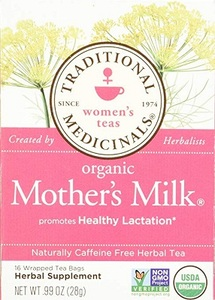 Traditional-Medicinals-Women-Tea-215x300
